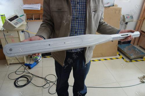 SGAC型预制式扭力扳手图片