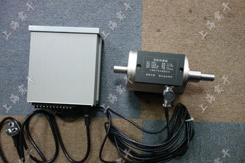 SGDN动态扭矩检测仪图片