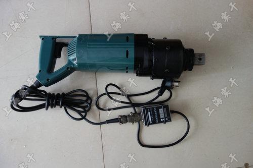 1500-3500N.m可调节电动扭力扳手图片(500-1500N.m )