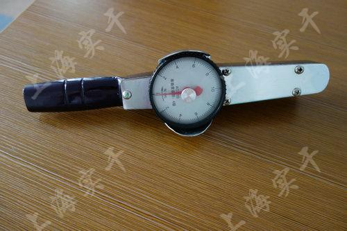 0-100N.m指针式扭力扳子图片