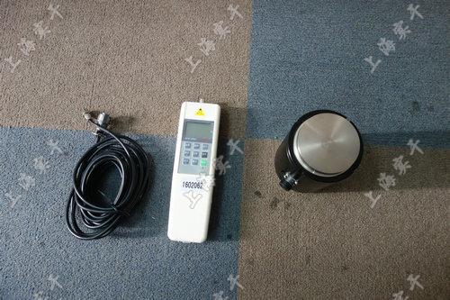 柱形电子压力计图片