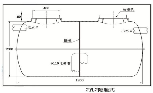 电路 电路图 电子 户型 户型图 平面图 原理图 608_370