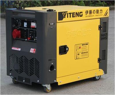 YT6800E3