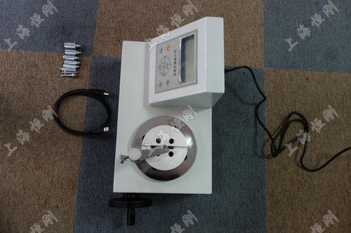 扭转弹簧测试仪