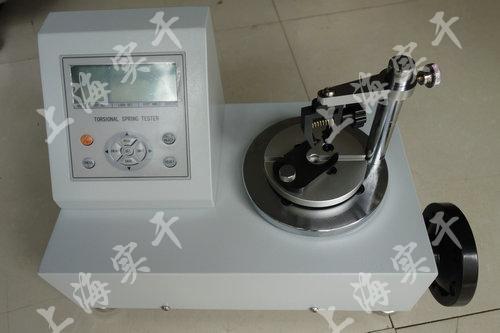 扭轉彈簧力矩檢測儀圖片