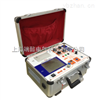 GYKC-D高压开关动特性测试仪