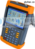 SDY-SB手持式变比测试仪
