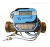 TDS戶用型超聲波冷/熱量表