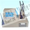 SDY838-2型微量水分測定儀