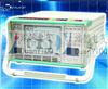 PW466A微机继电保护测试仪