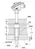 WRN-01T蒸汽管道热电偶