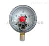 磁助式�接�c耐震�毫Ρ�YTNXC-150 各�N�格