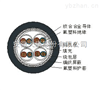 售【天康牌】热电偶专用高温补偿电缆