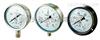 Y-B系列全不锈钢压力表