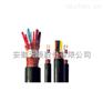 出售(天康牌)DJYVP DJYPVP22 DYJVRP 系列计算机电缆