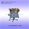 MY-YS-A100B压力表检验仪(活塞式)