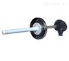 双支防腐铠装铂热电阻WZP2F-430