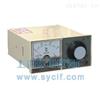 TDA-8302H全量程指示温度调节器