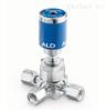 6LVV-ALD37C333P-C世伟洛克ALD阀原子层沉积阀