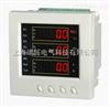 SDY960E5多功能网络电力仪表