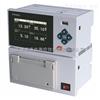 温湿度压力记录仪