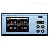 VX2300单色无纸记录仪