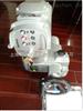 SA07.1-AC0.1銷售歐瑪電動執行器整機及備件