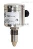 电磁液位开关:型号LV1100