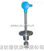 LUGB插入式氧气流量计