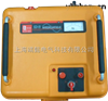 HGD-09轻型多功能一体化高压发生器