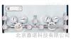 特氣控製麵板供應
