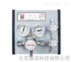 P3200係列單側式高壓特氣控製麵板