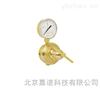853L系lie配管yong减压器