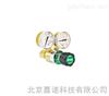 210系列轻巧型减压器