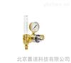 195系列流量计式减压器