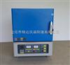 JD-1400多段编程高温马弗炉