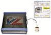 Vibrolink-STRUC建筑振动测试仪价格