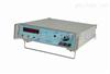 PZ67型5位直流数字电压表