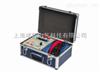 SJ1数字接地电阻测试仪