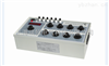 JJZ-5A型绝缘电阻表校验仪