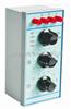CY12型溫度儀表檢驗儀