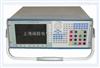 DH3032D继电保护检定装置