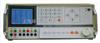 DH1051继电保护装置校验仪