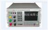 DH3030全自动数字仪表检定装置