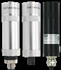 TEC-NH3氨气(NH3)气体检测探头 TEC-NH3