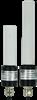 TR-SF6六氟化硫(SF6)气体检测探头 TR-SF6