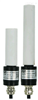 TR-CO红外一氧化碳(CO)气体检测探头 TR-CO