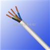 H05BQ-F德標電纜