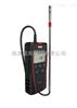VT110便携式热线风速仪