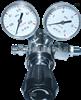 新品小流量190T系列双级减压器